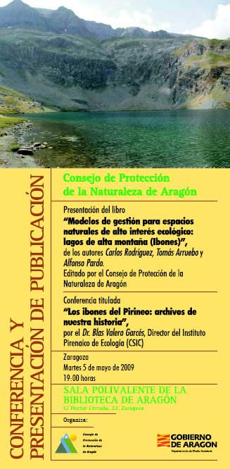 cartel-presentacion-libro-iboneslr