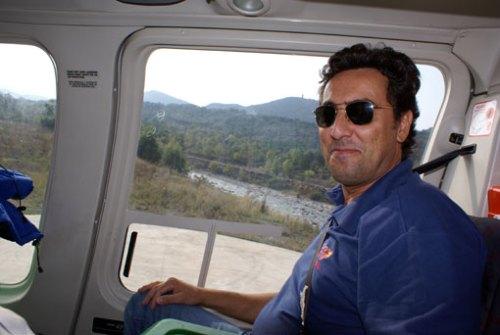 jorge-helicoptero