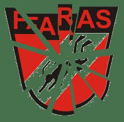 faras broken-logo