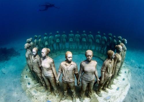 museo-subacuc3a1tico-3