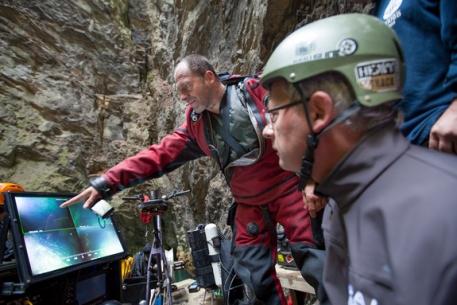 deepest-underwater-cave-jamkowski-rov